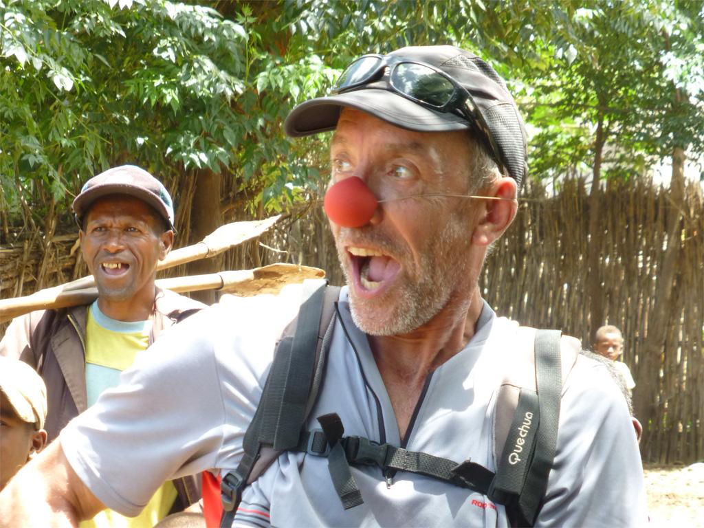 photos, images, vidéos Madagascar